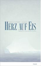 Herz auf Eis Book Cover
