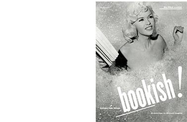 Bookish! Book Cover