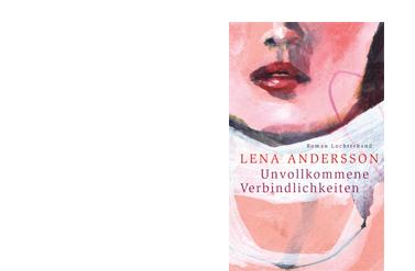 Unvollkommene Verbindlichkeiten Book Cover